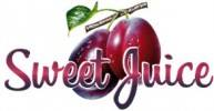 Sweet Juice Publishing